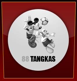 88tangkas Download