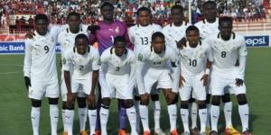 Prediksi Pertandingan Argentina U20 Vs Ghana U20 2 juni 2015