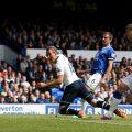Prediksi Everton vs Tottenham Hotspur 13 Agustus 2016