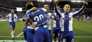 Prediksi Sevilla vs Espanyol 21 Agustus 2016