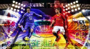 Prediksi Fiorentina vs Roma 19 September 2016