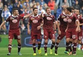 Prediksi Torino vs Empoli 18 September 2016