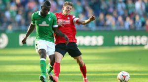 Prediksi Freiburg vs Werder Bremen 1 April 2017 JOKER303